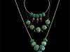 sally-harvey-emerald