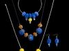 sally-harvey-lapis-lazuli01