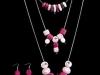 sally-harvey-rose-quartz01
