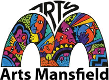 Arts Council Of Mansfield
