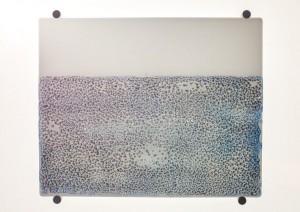 New - 'Wash' by Christine Hannan, TAS