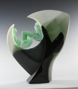 2 Winner - Envelop by Crystal Stubbs