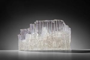 35Stud - Ice Sheet by Pamela Stadus, VIC