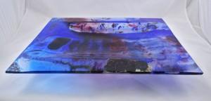 45New - 'Coral Garden 1' by Silvana Ferrario, WA