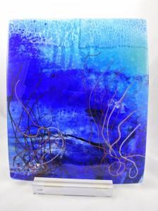 46New - 'Coral Garden 2' by Silvan Ferrario, WA