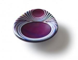 64Stud - Cano Cristales by Elizabeth Newnham, VIC