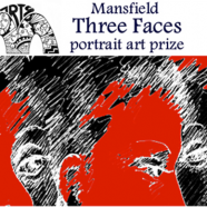 3 Faces – expressions of interest invited