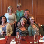 Arts Council Committee 2015