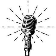 Radio Theatre LIVE 2020